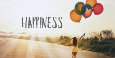 What is your happiness today!?